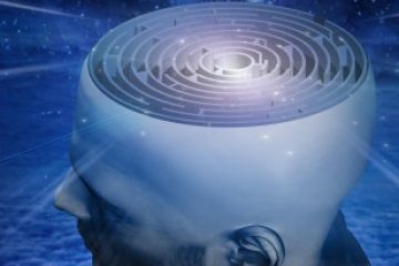הסדנה: כוחו של המוח / להפוך נכות לאיכות