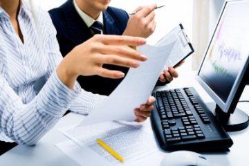 הסדנה: לחלום, להעז, להגשים בעסקים – סדנה לחברות וארגונים
