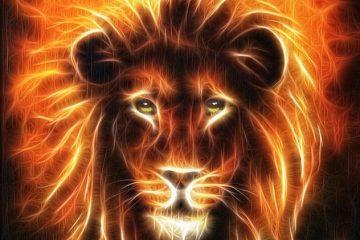 הסדנה: לשאוג את האריה שבך!