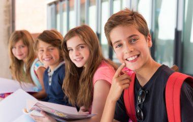 הרצאות לבתי ספר ומוסדות חינוך