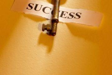 הסדנה: שנת ההצלחה שלי